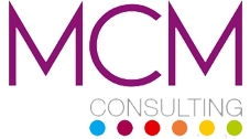 mcmconsulting